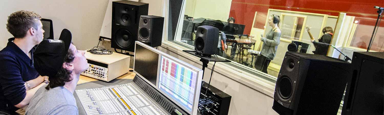 musicube academy